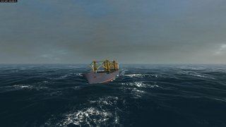 Ship Simulator: Extremes - screen - 2011-11-22 - 225297