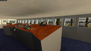 Ship Simulator: Extremes - screen - 2011-11-22 - 225301