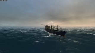Ship Simulator: Extremes - screen - 2011-11-22 - 225302