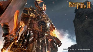 Kingdom Under Fire II id = 279768