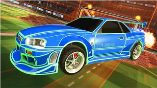Rocket League - screen - 2017-10-09 - 357157