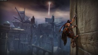Prince of Persia - screen - 2008-10-13 - 119463