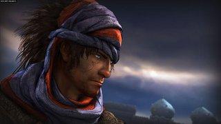 Prince of Persia - screen - 2008-10-13 - 119464