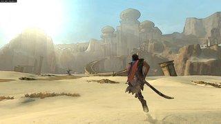 Prince of Persia - screen - 2008-10-13 - 119465
