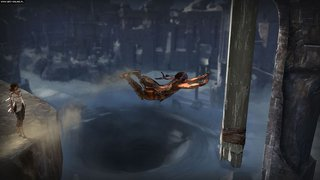 Prince of Persia - screen - 2008-10-13 - 119466