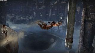 Prince of Persia - screen - 2008-10-13 - 119466