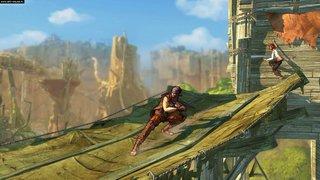 Prince of Persia - screen - 2008-10-13 - 119469