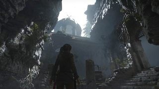Rise of the Tomb Raider id = 314787