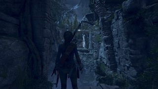 Rise of the Tomb Raider id = 314790