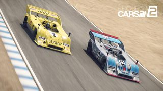 Project CARS 2 - screen - 2018-02-12 - 365762