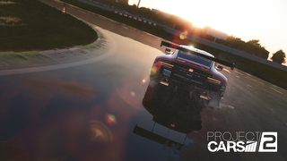 Project CARS 2 - screen - 2018-02-12 - 365763