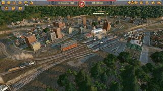 Railway Empire - screen - 2017-12-04 - 360508