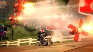 LittleBigPlanet Karting - screen - 2012-11-12 - 251296