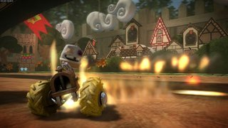 LittleBigPlanet Karting - screen - 2012-11-12 - 251298