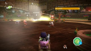 LittleBigPlanet Karting - screen - 2012-11-12 - 251299