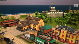 Tropico 5 - screen - 2014-07-28 - 286480