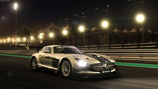 GRID: Autosport - screen - 2014-05-09 - 282216