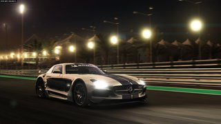 GRID: Autosport - screen - 2014-05-09 - 282217