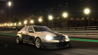 GRID: Autosport - screen - 2014-05-09 - 282218
