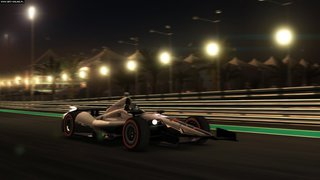GRID: Autosport - screen - 2014-05-09 - 282220