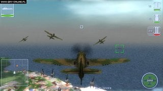 IL-2 Sturmovik: Birds of Prey - screen - 2009-08-24 - 161276