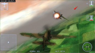 IL-2 Sturmovik: Birds of Prey - screen - 2009-08-24 - 161278