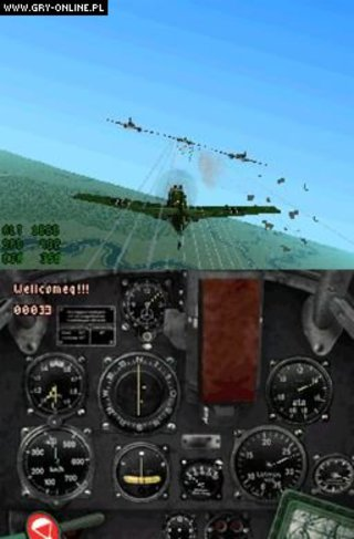 IL-2 Sturmovik: Birds of Prey - screen - 2009-08-24 - 161279