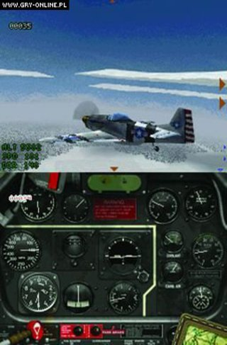 IL-2 Sturmovik: Birds of Prey - screen - 2009-08-24 - 161280