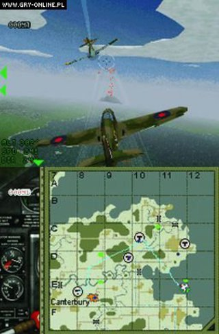 IL-2 Sturmovik: Birds of Prey - screen - 2009-08-24 - 161281
