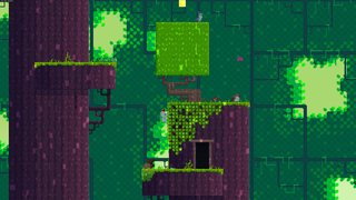 Fez - screen - 2013-03-19 - 258026