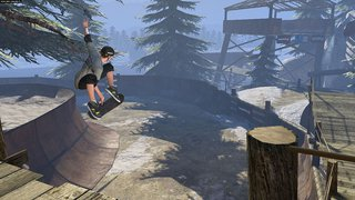 Tony Hawk's Pro Skater HD - screen - 2012-12-07 - 253115