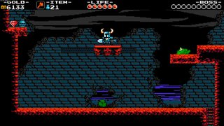 Shovel Knight - screen - 2014-06-30 - 285559