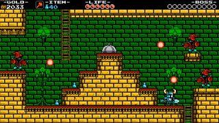 Shovel Knight - screen - 2014-06-30 - 285564