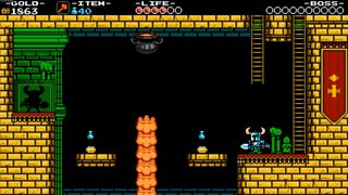 Shovel Knight - screen - 2014-06-30 - 285565
