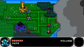 Shovel Knight - screen - 2014-06-30 - 285567