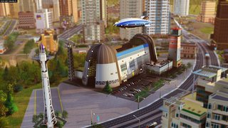 SimCity - screen - 2013-07-01 - 264849