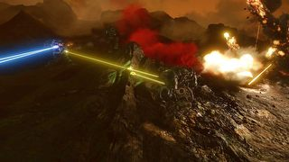 MechWarrior Online - screen - 2015-12-14 - 312763