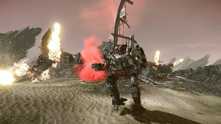 MechWarrior Online - screen - 2015-12-14 - 312764