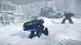 MechWarrior Online - screen - 2015-12-14 - 312765