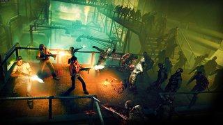 Zombie Army Trilogy - screen - 2015-08-24 - 306045