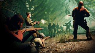 Zombie Army Trilogy - screen - 2015-08-24 - 306046