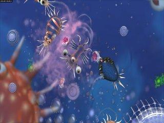 Spore - screen - 2008-07-15 - 110246