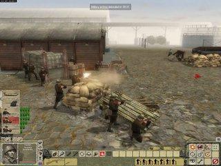 Men of War: Karmazynowy Przypływ - screen - 2009-08-24 - 161301