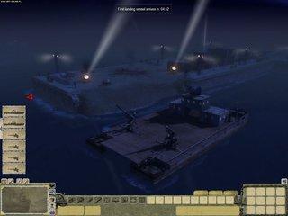 Men of War: Karmazynowy Przypływ - screen - 2009-08-24 - 161303