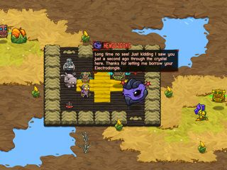 Crashlands - screen - 2016-02-08 - 315287