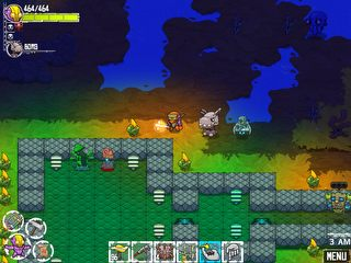 Crashlands - screen - 2016-02-08 - 315291