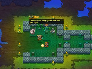Crashlands - screen - 2016-02-08 - 315292