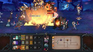 Has-Been Heroes id = 341747