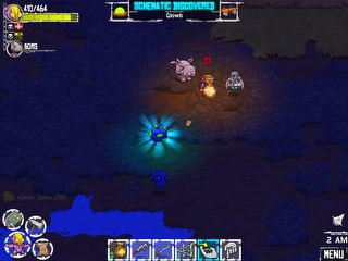 Crashlands - screen - 2016-02-08 - 315295