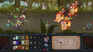 Has-Been Heroes id = 341749